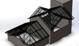 imagem estrutura