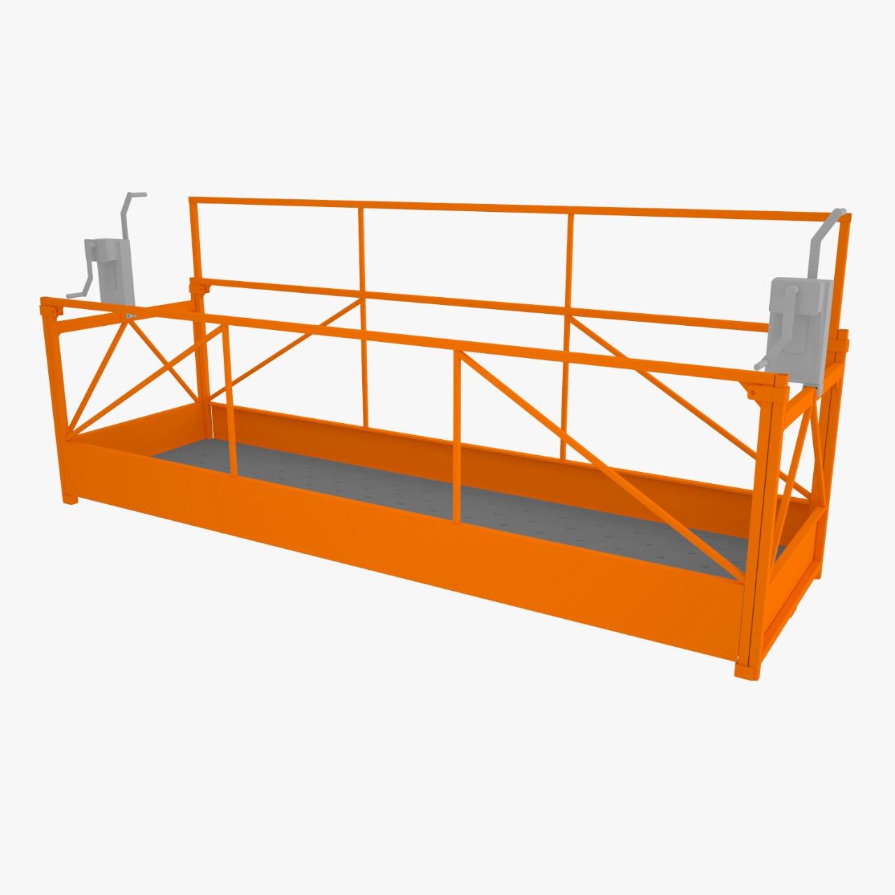 imagem produto